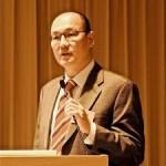 Hu Minghui