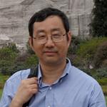 Wang Ban