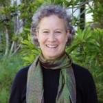 Gail Hershatter