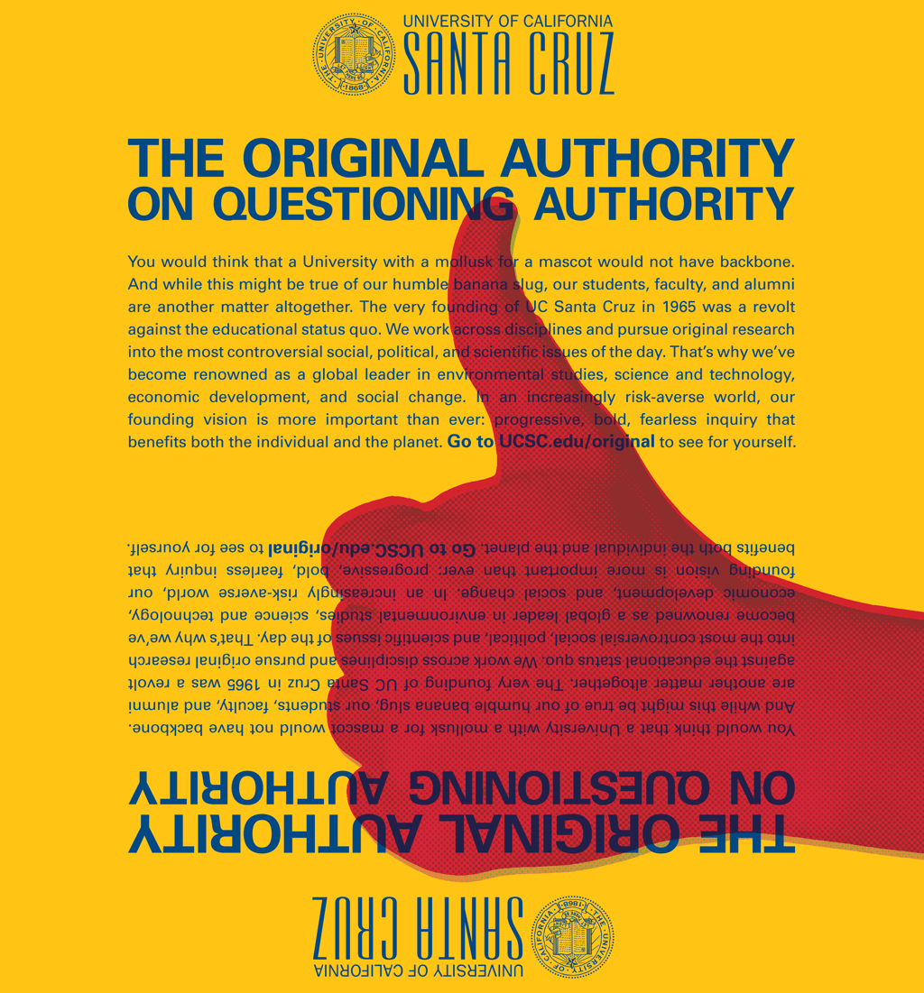 question_authority?