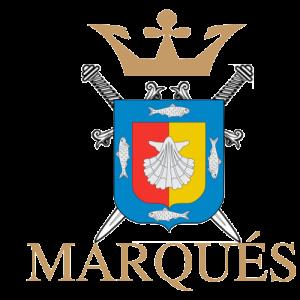 Marqués Logo