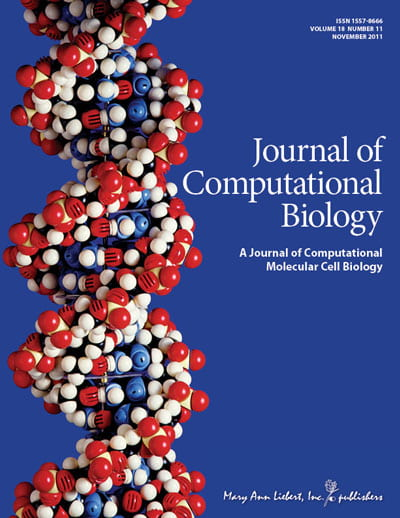 A Flow Procedure for Linearization of Genome Sequence Graphs