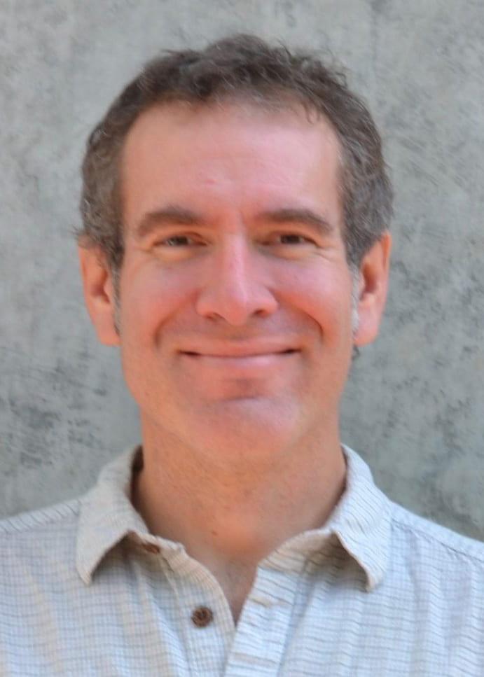 Brian Hannafious