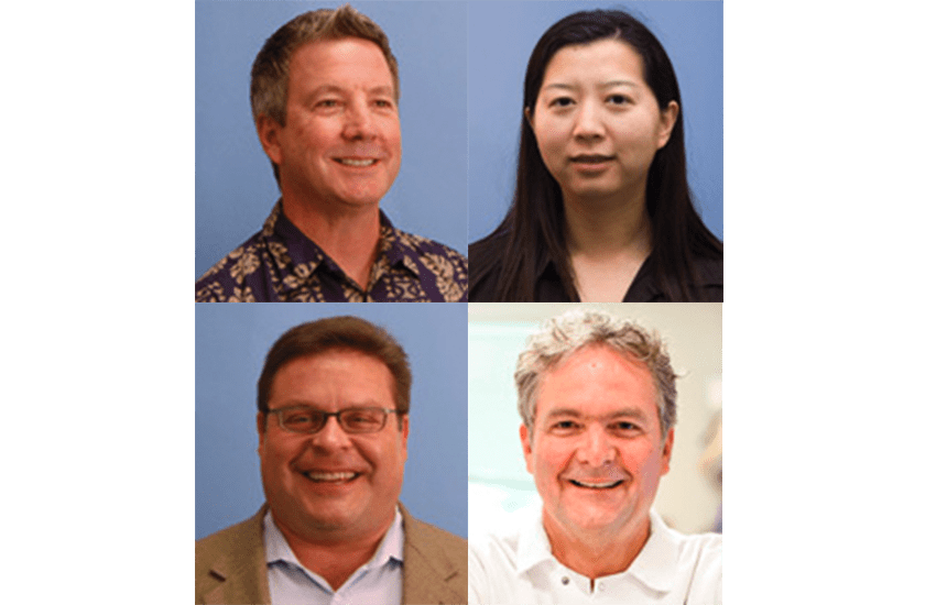 UCSC engineers tackle big data