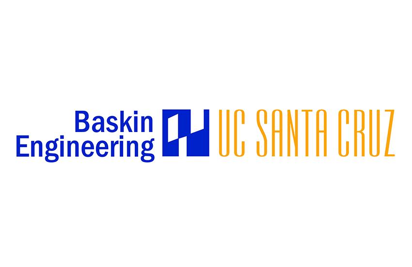 Arthur P. Ramirez named dean of the Jack Baskin School of Engineering