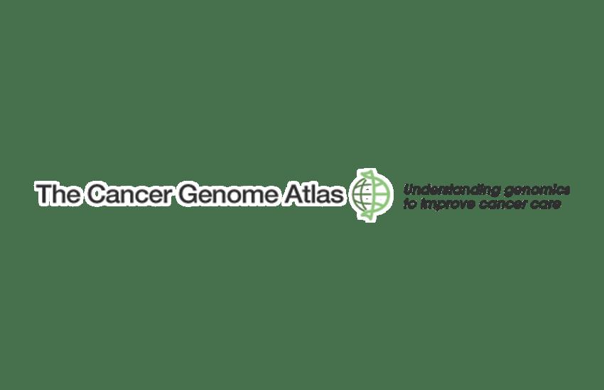 Community effort provides new 'gold standard' for genomic data analysis
