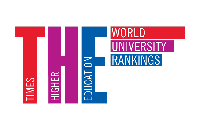 UC Santa Cruz ranked first for research influence in world university rankings