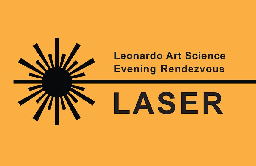 Institute to host second art/science LASER evening Nov. 5