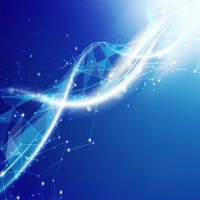 Genomics Group