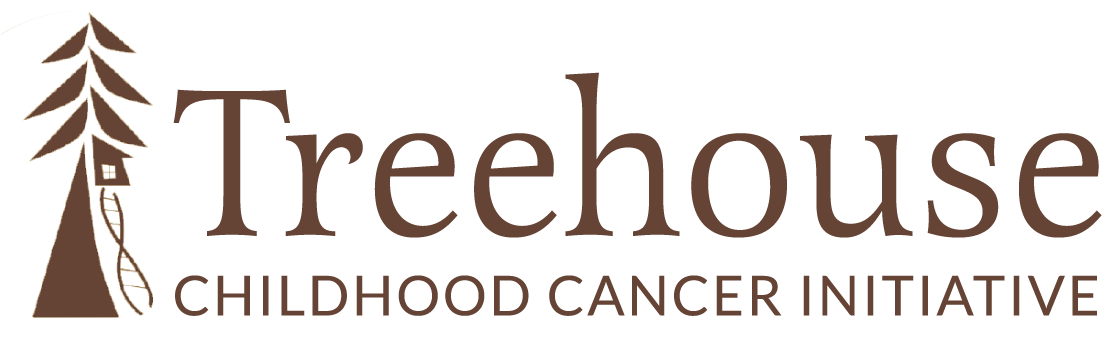 Treehouse Childhood Cancer Initiative
