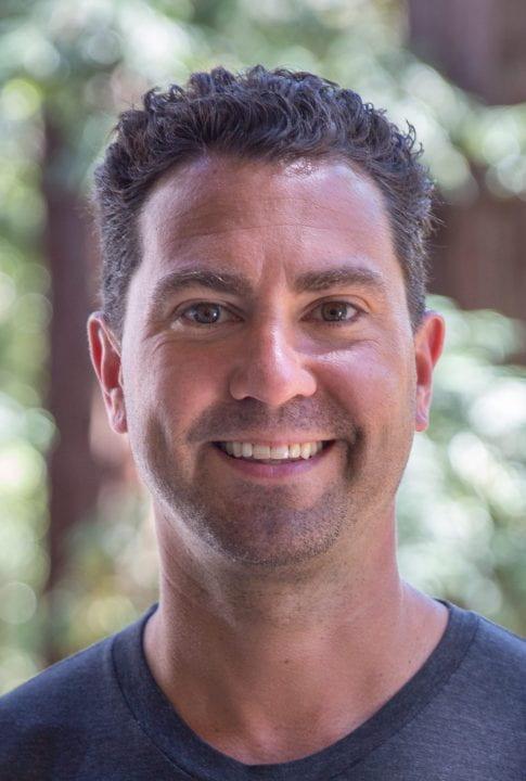 Nick Theodosis