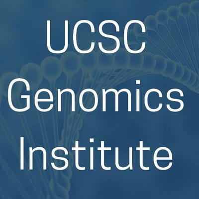 Publications and Bibliography - UCSC Genomics Institute