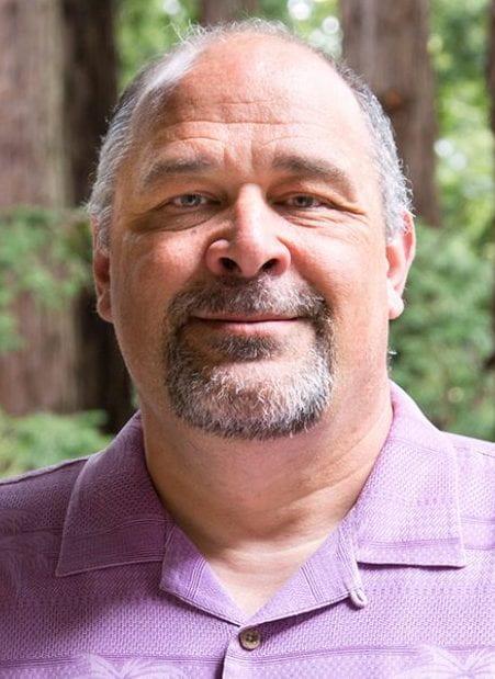 Darrell Long