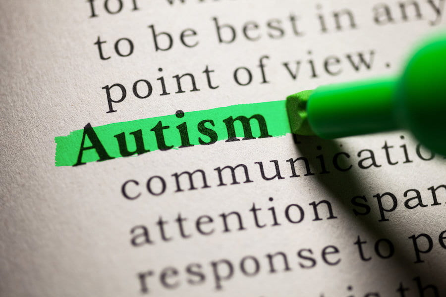 Novel Technique Shows How Autism >> Brain Changes In Autism Traced To Specific Cell Types Genomics