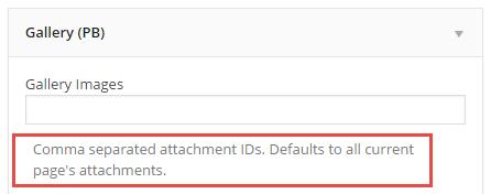 attachment ID screenshot