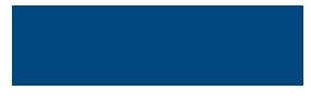 ucsc-logo-transp