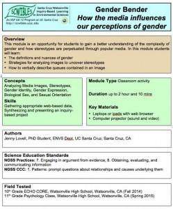 Gender_Bender