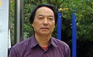 xiang-silou