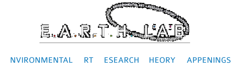 earth-lab-logo-reverse