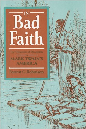 Bad Faith