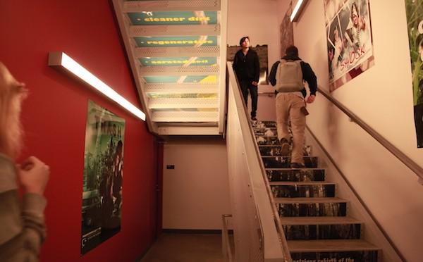IMG_mfa_stairs_1209_web