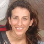 Barbara Ayala