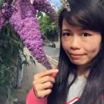 Minxia Liang