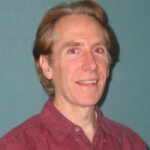 Doug Plante