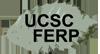 UCSC FERP