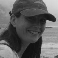 Suzanne Langridge