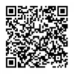 officehoursqrcode