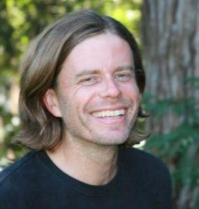 Simon Sadler