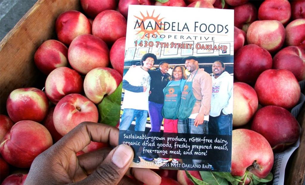1-Mandela-Foods-Cooperative