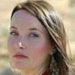 Jen Gray O'Connor
