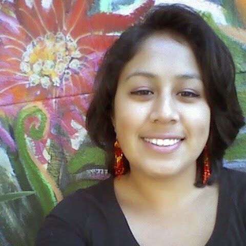 Elsa Ramos