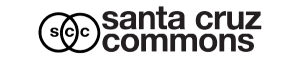 SC Commons Logo
