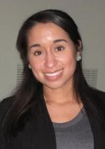 Janelle Silva, PhD