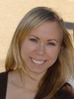 Danielle Kohfeldt