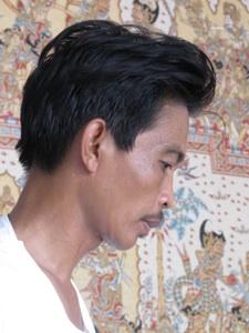 Wayan Pande Sumantra