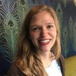 Claire Hendren