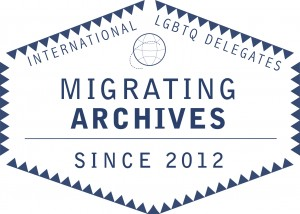 migrating archives