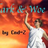hark and woe