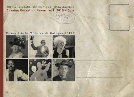 Archivi Migranti back