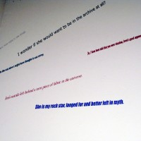 wall text 2
