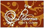 Adarna-logo2