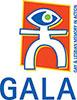 GALA-Logo3