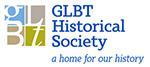 GLBTHistoric_Society1