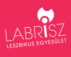 LabriszLogo