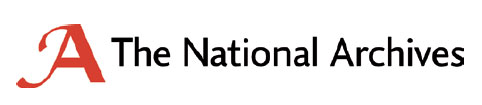 NationalArchives Logo