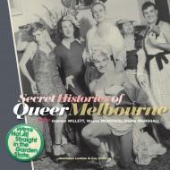 queer melbourne